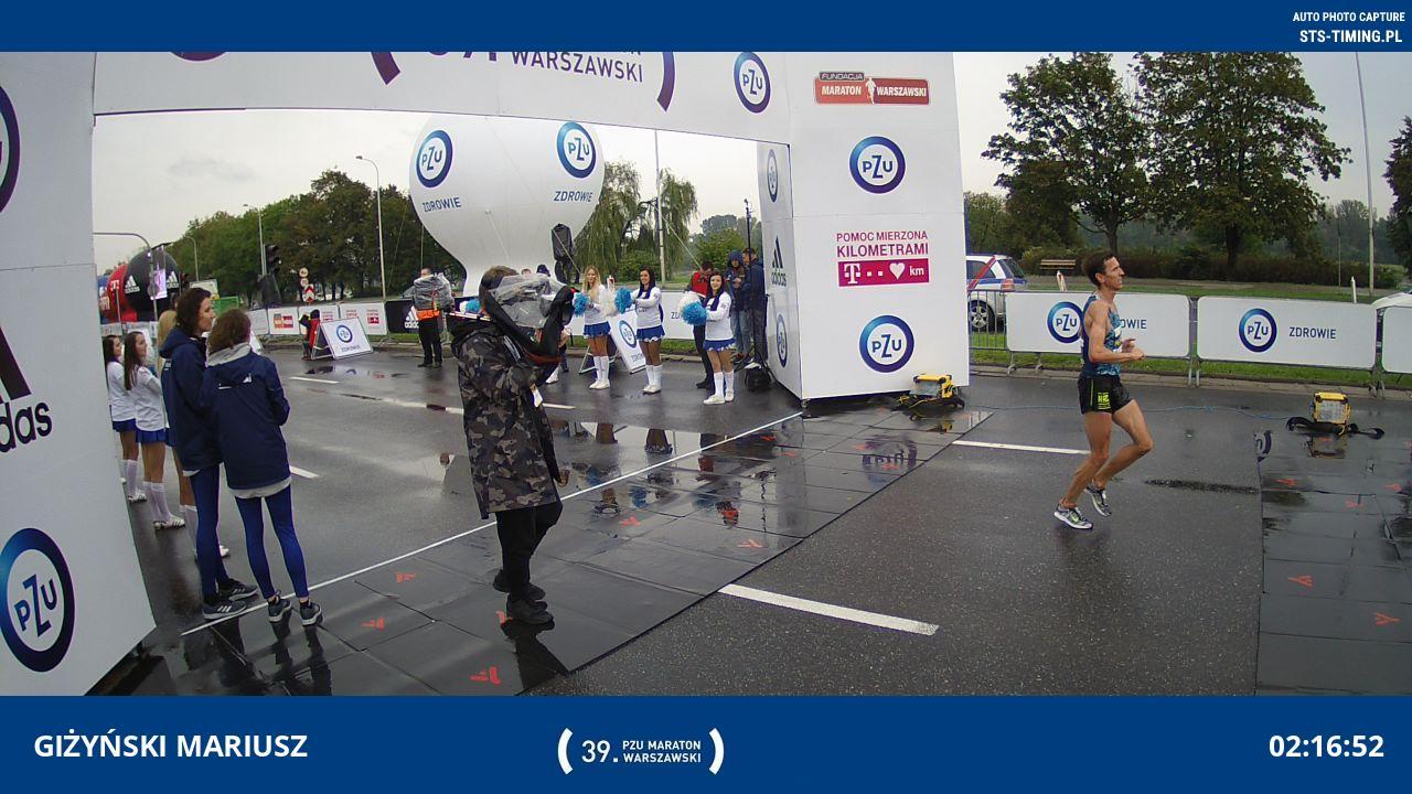 Maraton-Warszawski-2017-09-24_(2)