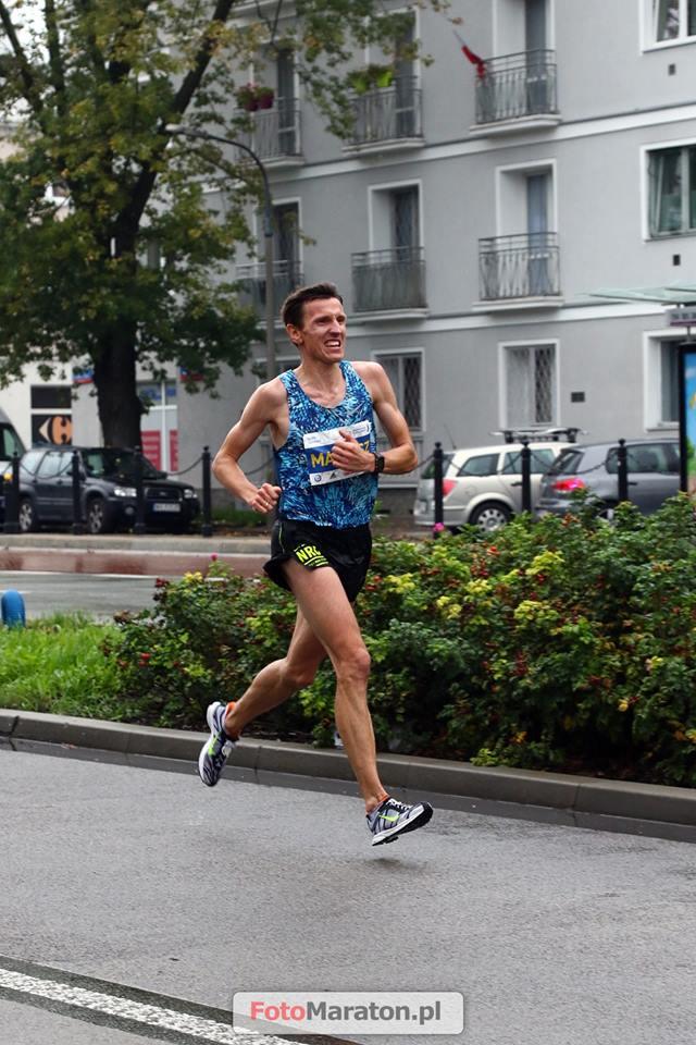 Maraton-Warszawski-2017-09-24_(7)