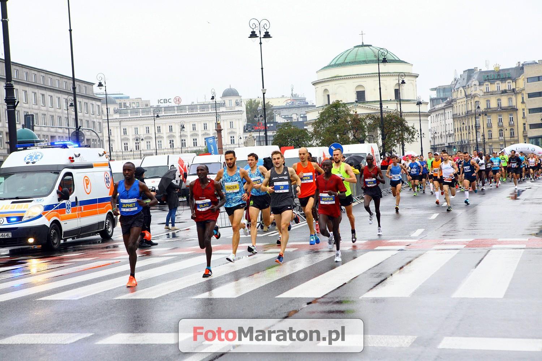 Maraton-Warszawski-2017-09-24_(8)