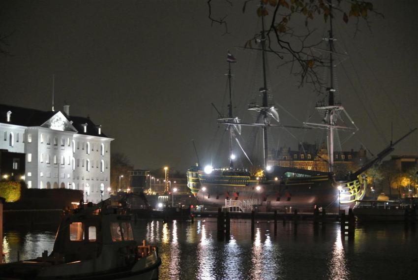 13_11_2012_Amsterdam_Gizynski-1