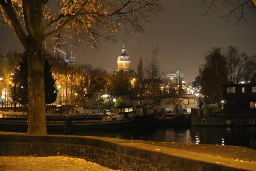 13_11_2012_Amsterdam_Gizynski-3