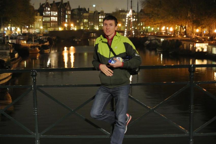 13_11_2012_Amsterdam_Gizynski-4