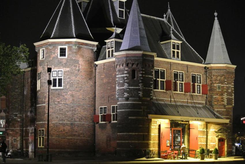 13_11_2012_Amsterdam_Gizynski-5
