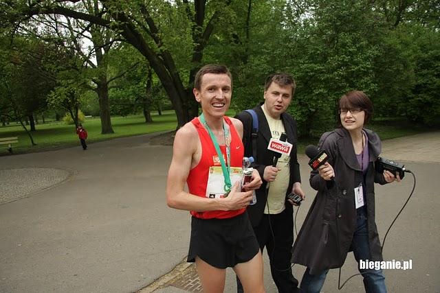 bieg-dookola-zoo-2010-gizynski-bieganie.pl (2)