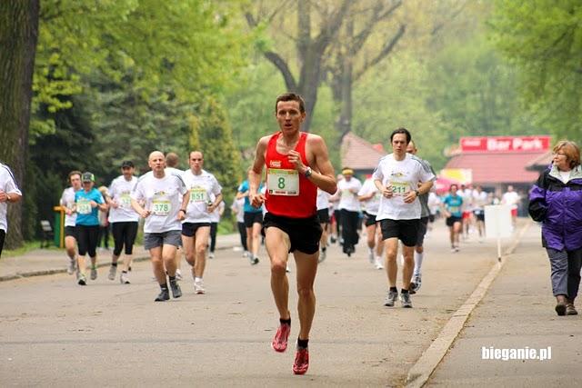 bieg-dookola-zoo-2010-gizynski-bieganie.pl (4)