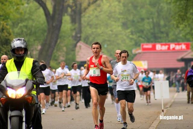 bieg-dookola-zoo-2010-gizynski-bieganie.pl (5)