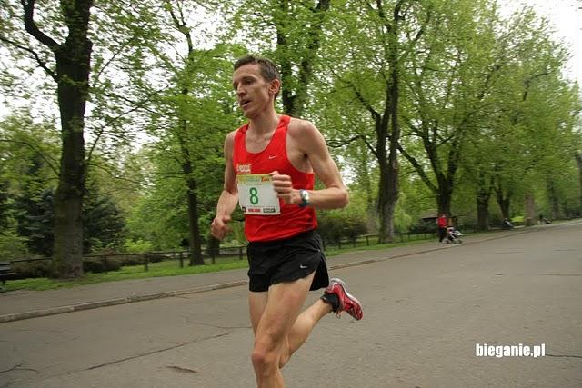 bieg-dookola-zoo-2010-gizynski-bieganie.pl (6)