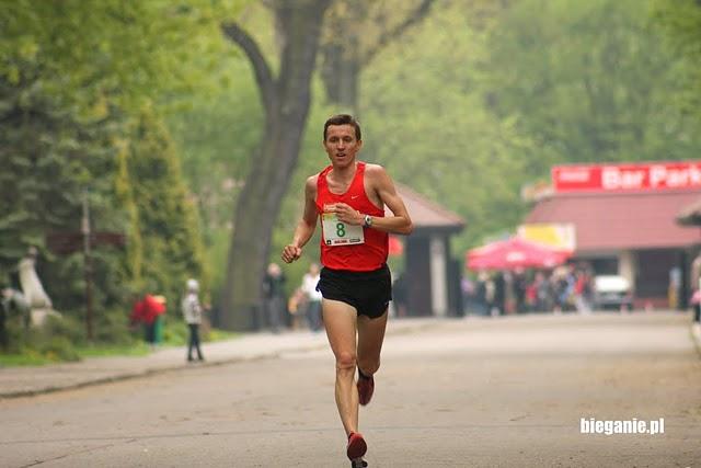 bieg-dookola-zoo-2010-gizynski-bieganie.pl (7)