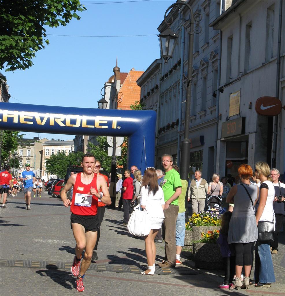 Gniezno-4.06.2010-Gizynski-Mariusz (1)