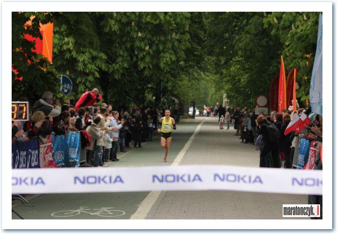 Bieg_Konstytucji_2011_Gizynski-15