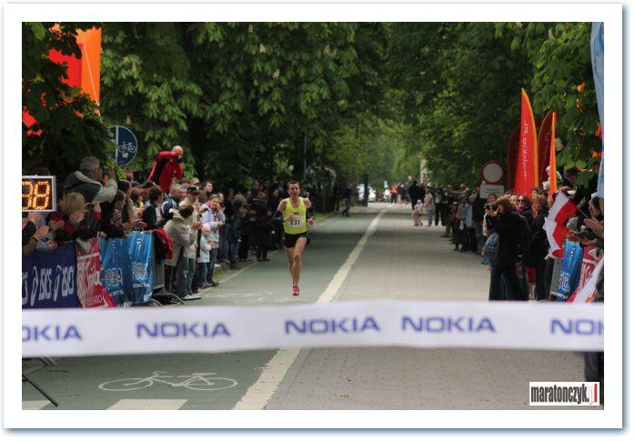 Bieg_Konstytucji_2011_Gizynski-16