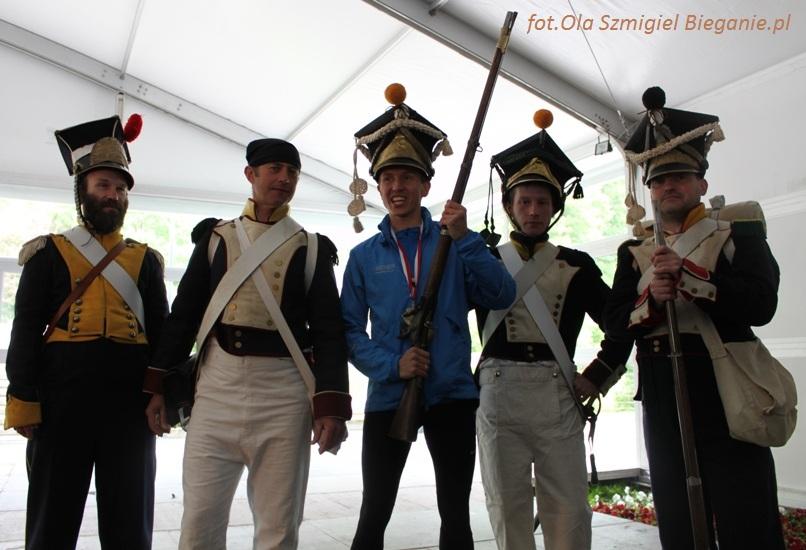 Bieg_Konstytucji_2011_Gizynski-31