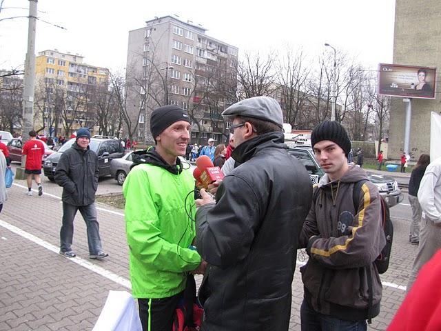 Bieg_Niepodleglosci_2010_Gizynski (14)