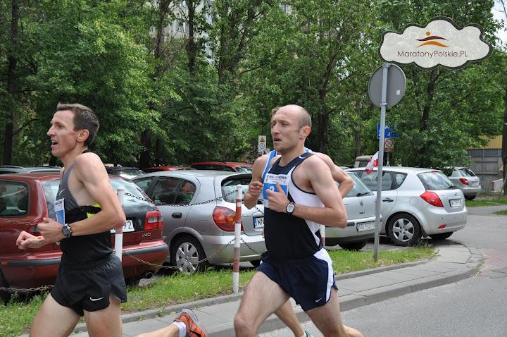 bieg-ursynowa_2012-9