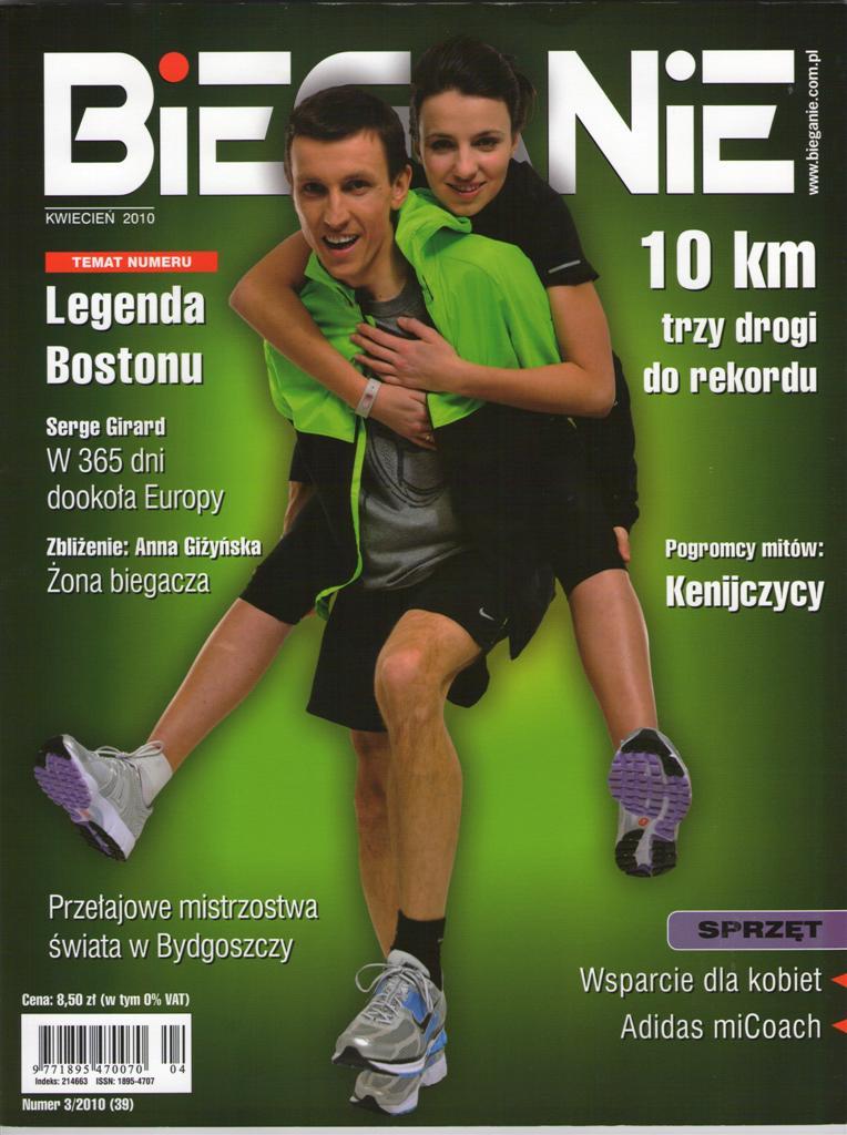 bieganie-kwiecien-2010-1