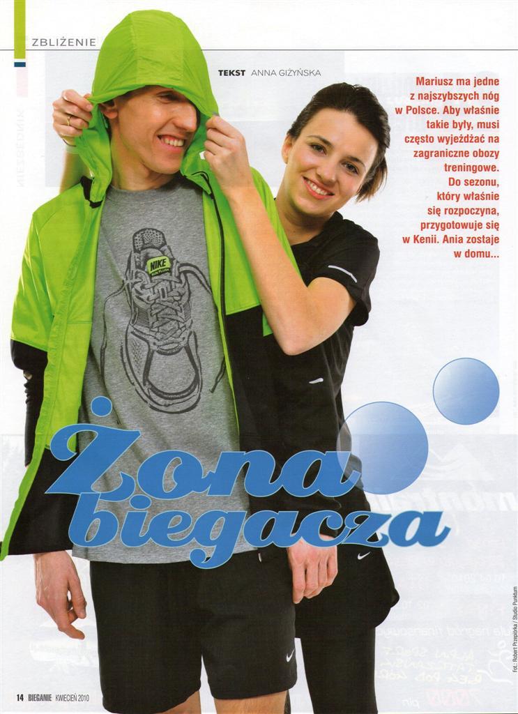bieganie-kwiecien-2010-2