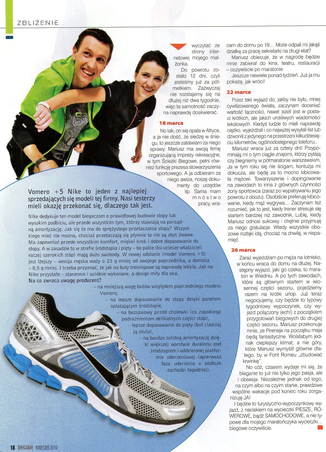 bieganie-kwiecien-2010-4