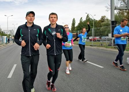 www.arekGMURCZYK.pl (59)