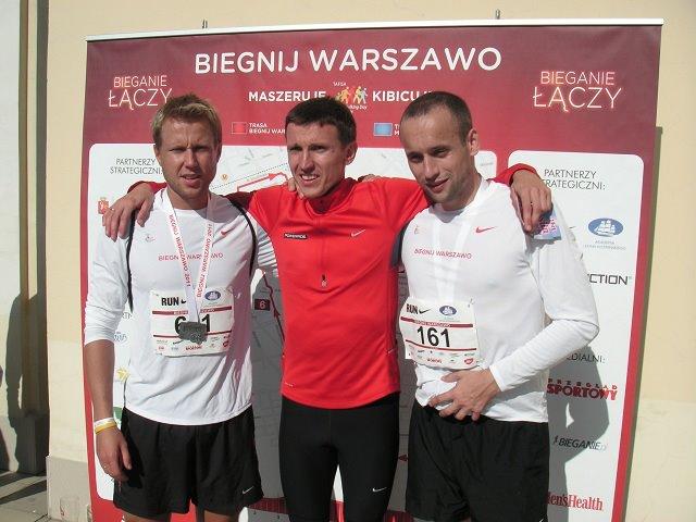 biegnij_warszawo_gizynski_2011-1