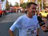 biegnij_warszawo_gizynski_2011-7