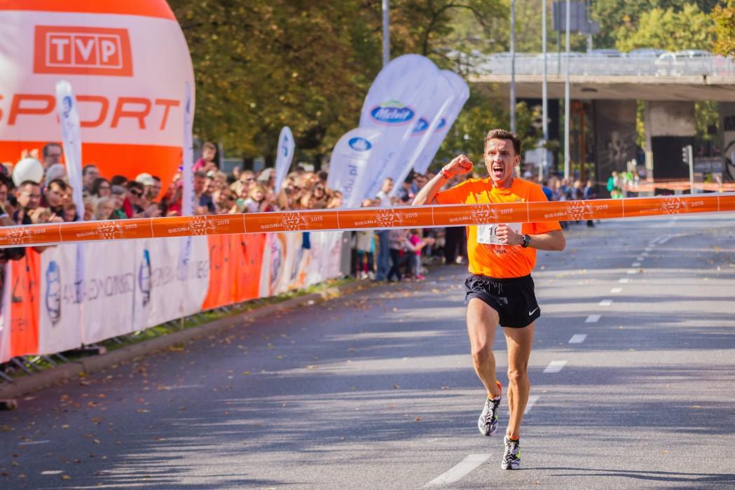 Biegnij Warszawo (3)