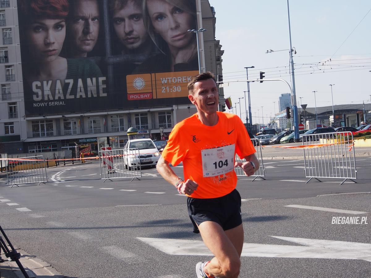 Biegnij Warszawo (4)