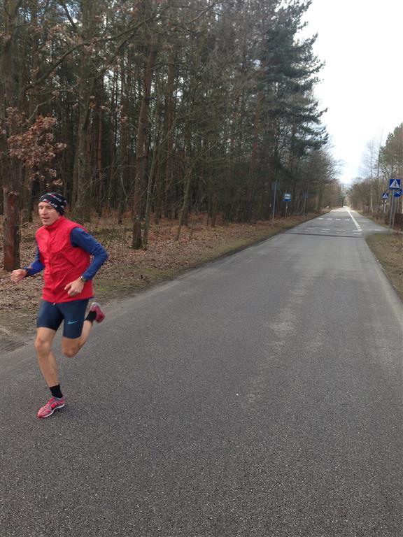 2016_02_03_Tempo_Run_10_km_Czosnow_(2)