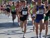 maraton-debno-2009