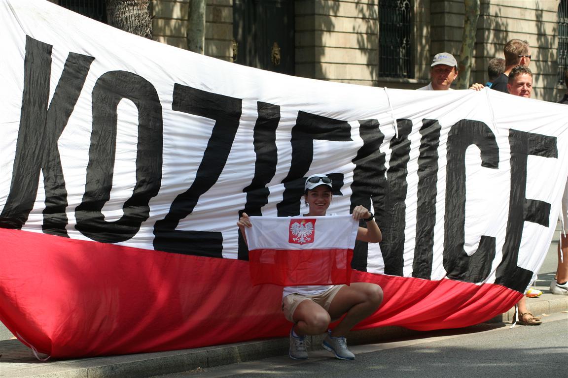 Barcelona-Mariusz-Gizynski-Mistrzostwa-Europy-2010 (11)
