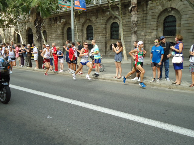 Barcelona-Mariusz-Gizynski-Mistrzostwa-Europy-2010 (17)