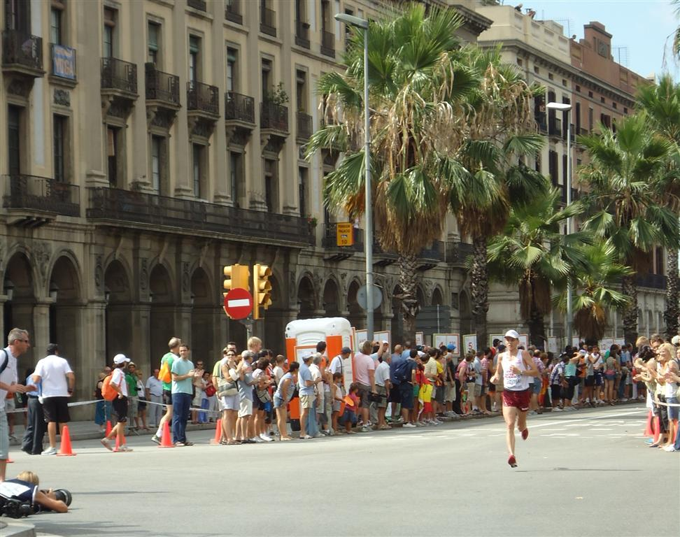 Barcelona-Mariusz-Gizynski-Mistrzostwa-Europy-2010 (19)