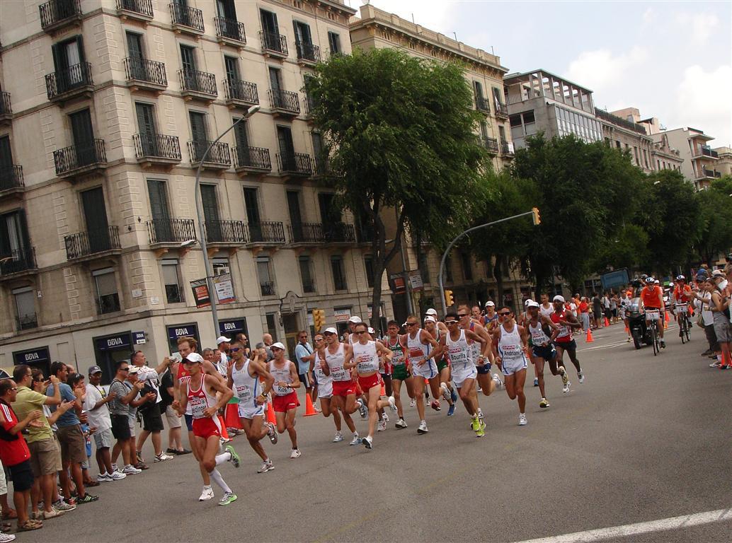 Barcelona-Mariusz-Gizynski-Mistrzostwa-Europy-2010 (2)