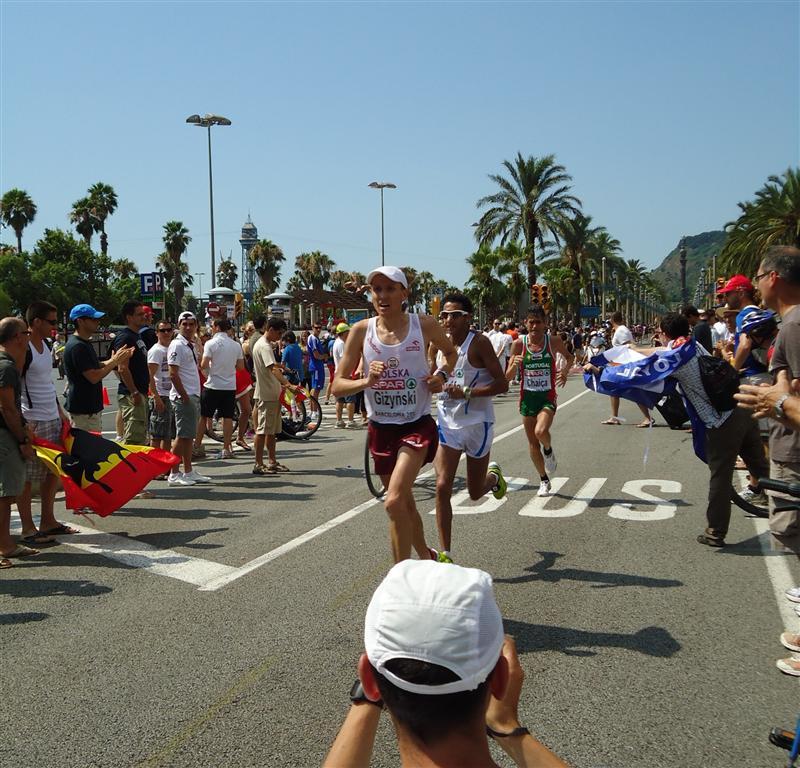 Barcelona-Mariusz-Gizynski-Mistrzostwa-Europy-2010 (21)