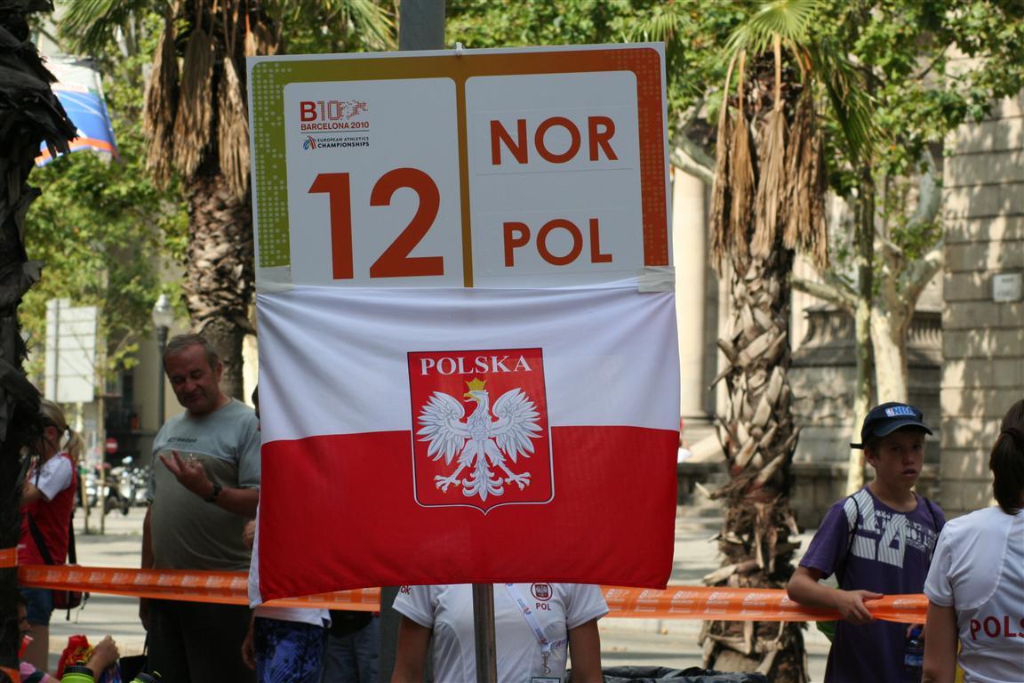Barcelona-Mariusz-Gizynski-Mistrzostwa-Europy-2010 (24)