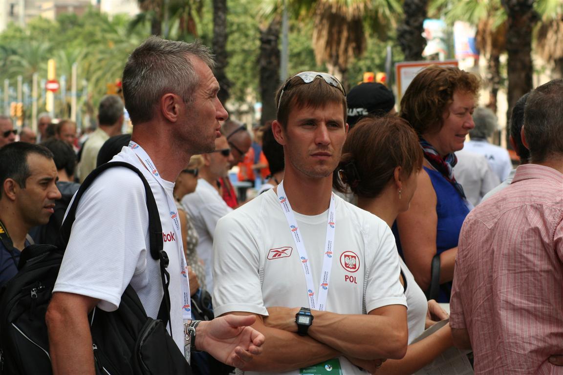 Barcelona-Mariusz-Gizynski-Mistrzostwa-Europy-2010 (25)