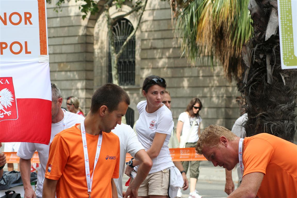 Barcelona-Mariusz-Gizynski-Mistrzostwa-Europy-2010 (26)