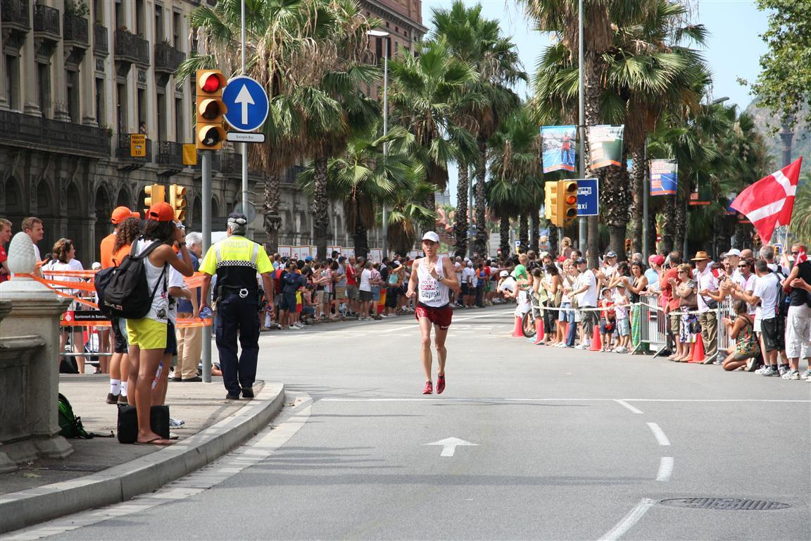 Barcelona-Mariusz-Gizynski-Mistrzostwa-Europy-2010 (31)