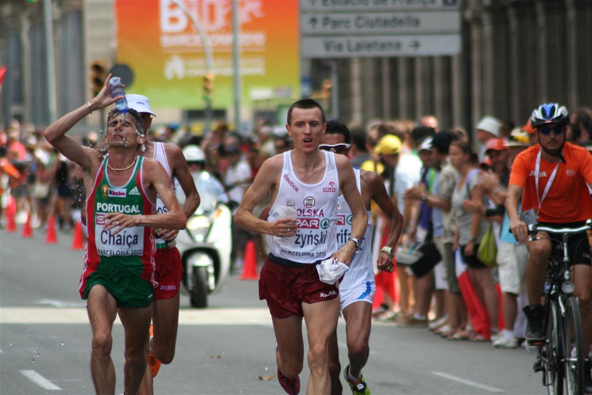 Barcelona-Mariusz-Gizynski-Mistrzostwa-Europy-2010 (34)