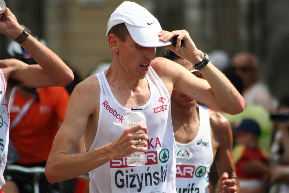 Barcelona-Mariusz-Gizynski-Mistrzostwa-Europy-2010 (36)