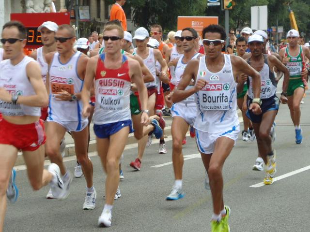 Barcelona-Mariusz-Gizynski-Mistrzostwa-Europy-2010 (4)