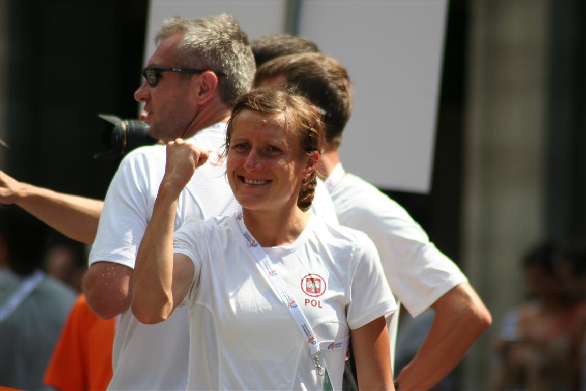 Barcelona-Mariusz-Gizynski-Mistrzostwa-Europy-2010 (43)