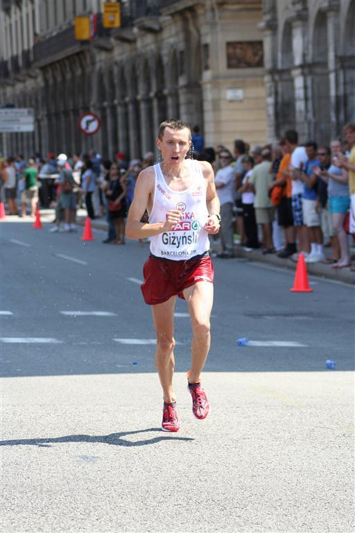 Barcelona-Mariusz-Gizynski-Mistrzostwa-Europy-2010 (45)