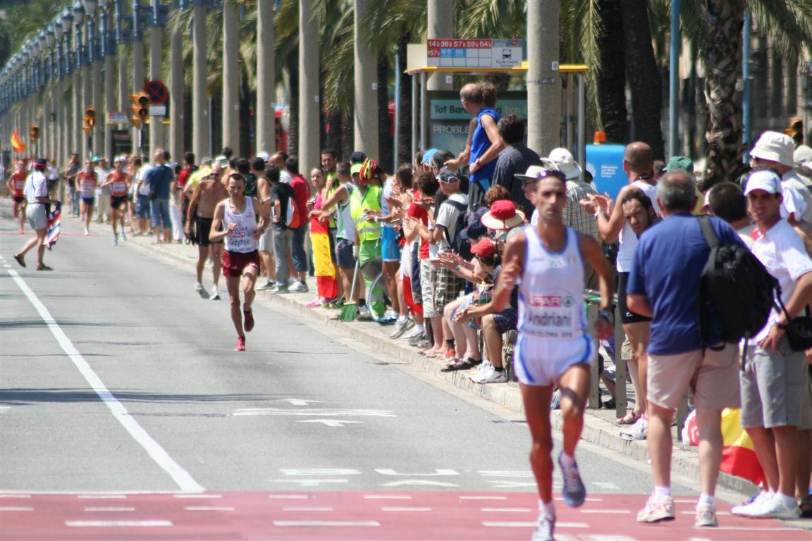 Barcelona-Mariusz-Gizynski-Mistrzostwa-Europy-2010 (47)