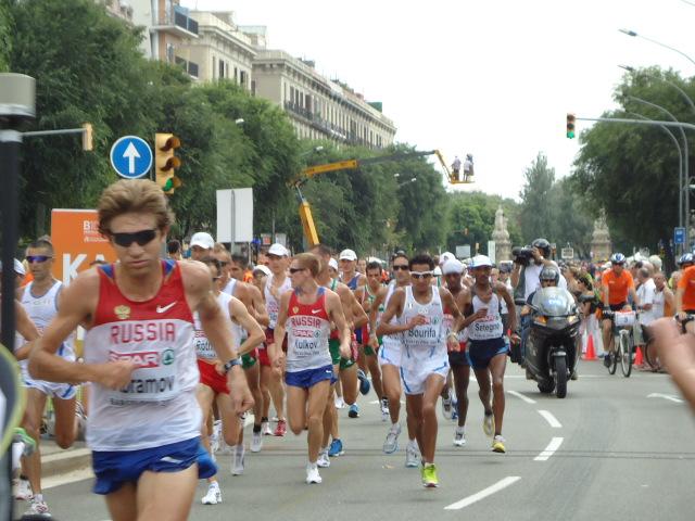 Barcelona-Mariusz-Gizynski-Mistrzostwa-Europy-2010 (5)