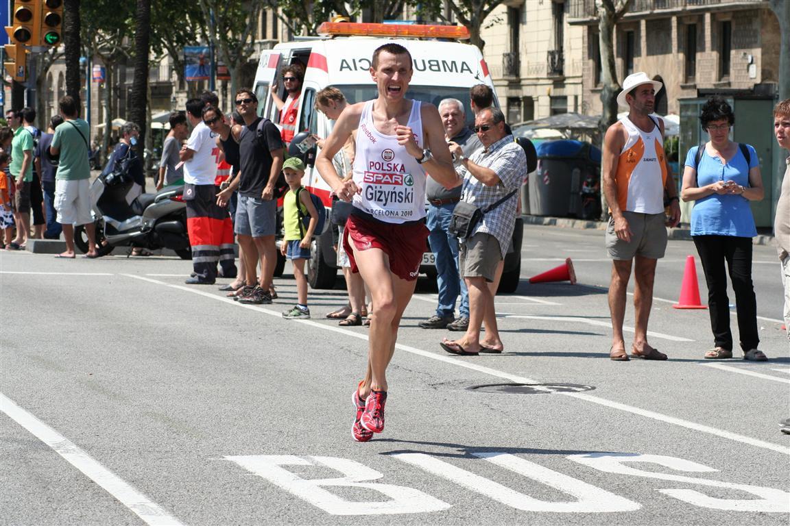 Barcelona-Mariusz-Gizynski-Mistrzostwa-Europy-2010 (50)