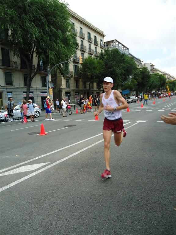 Barcelona-Mariusz-Gizynski-Mistrzostwa-Europy-2010 (53)