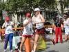 barcelona_2010_gizynski_mariusz-3
