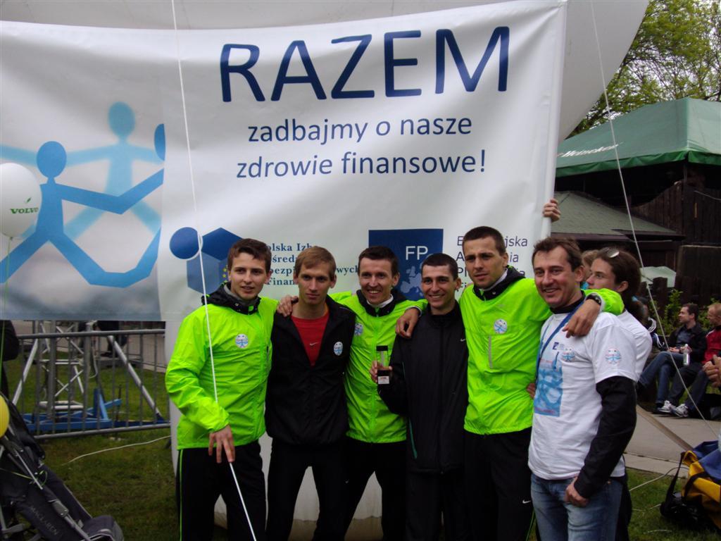 EKIDEN_2010_gizynski (7)