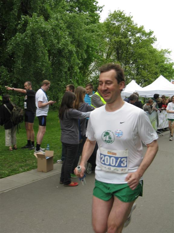 Mariusz-Gizynski-Ekiden-9.05.2010 (14)