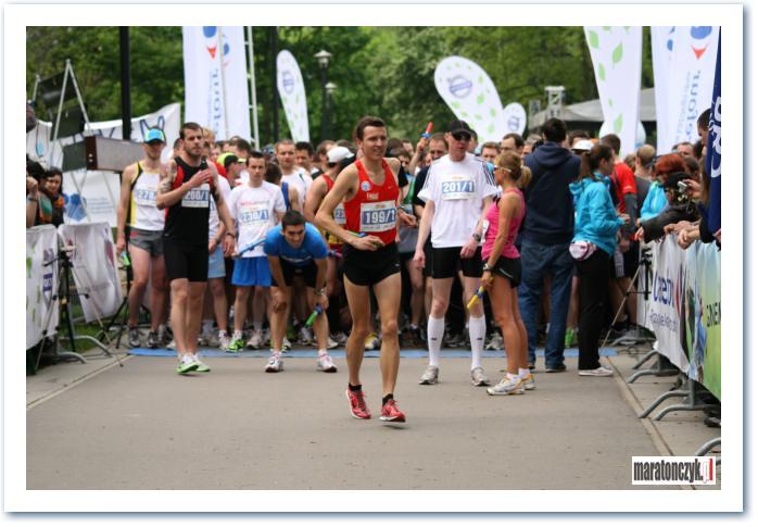 Mariusz-Gizynski-Ekiden-9.05.2010 (5)